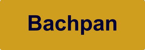 APP_1 bachpan