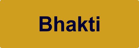APP_1 bhakti