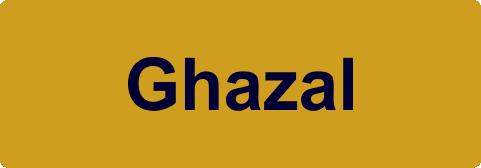 APP_1 gazal